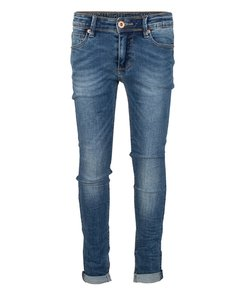 Indian Blue Jeans (2802)