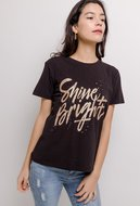 YA-Shirt-shine-bright-black