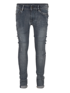 Indian-Blue-Jeans-(2855)