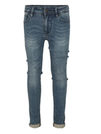 Indian-Blue-Jeans-(2850)
