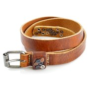 Kidzz-Belts