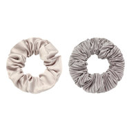 Scrunchie-set