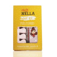 Miss-Nella-nail-and-accessoires-set