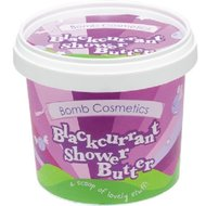 Cleansing-Shower-Butter