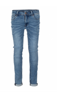 Indian-Blue-Jeans-(2703)