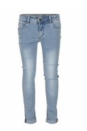 Indian-Blue-Jeans-(2800)