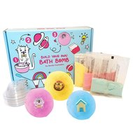 Build-Your-Own-Bath-Bomb-Gift-Pack
