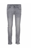 Indian-Blue-Jeans-(2706)